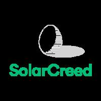 SolarCreed B.V.