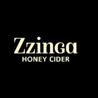 Zzinga