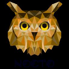 Nocto International B.V.